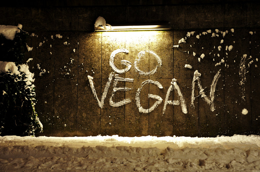 GO_VEGAN_by_brian1984