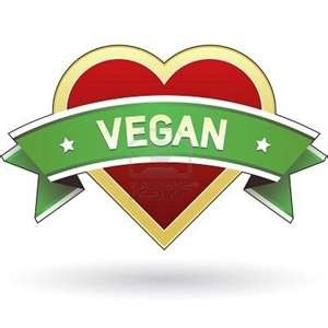 vegan-love